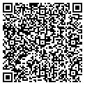 QR code with Pier 1 Imports 350 contacts