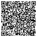 QR code with Chapman Fishing Charters contacts