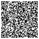 QR code with Petroleum Service & Renovations contacts