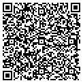 QR code with K-Link Trading & Services contacts