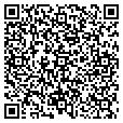QR code with Insyte contacts