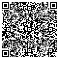 QR code with Anglers Superstore contacts