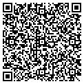 QR code with Skip S Pest Control Inc contacts