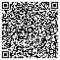 QR code with Humane Society of Okeechob contacts