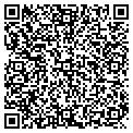 QR code with Mitchell B Cohen MD contacts