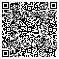 QR code with Waters Septic Tank Service contacts