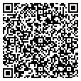 QR code with BML Industries contacts