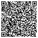 QR code with Christ Chruch of Living God contacts
