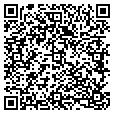 QR code with Fuiy Management contacts