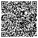 QR code with Garland Richard A contacts
