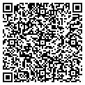 QR code with Dings Away Inc contacts
