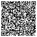 QR code with Com Source Services Inc contacts