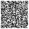 QR code with Robert M W Shalhoub contacts