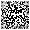 QR code with Coastal Cotton Co contacts