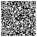 QR code with Xtreme Rayz Tanning Studio contacts