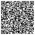 QR code with Argyle Swim Club contacts