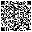 QR code with Vickers F A contacts
