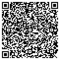 QR code with Almighty God Automotive contacts