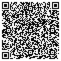 QR code with Biodyne Center contacts