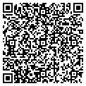 QR code with Shipping Center contacts