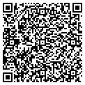 QR code with Faith Fellowship Ministry Inc contacts
