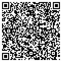QR code with Help U Sell 5 Star Realty contacts