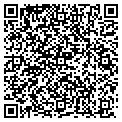 QR code with Amazing Dollar contacts