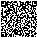 QR code with Agriculture Production Ent Inc contacts