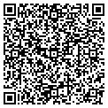 QR code with Radisson Suites contacts