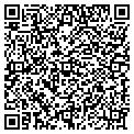 QR code with Absolute Best Painting Inc contacts