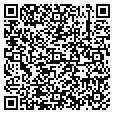 QR code with Adel contacts