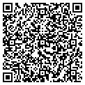 QR code with Dianes Natural Food Market contacts