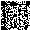 QR code with Weston Arms US Inc contacts