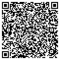 QR code with Okeechbee Mssnary Bptst Church contacts