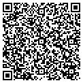 QR code with R & D Aurora Marine Inc contacts