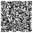 QR code with English Ironworks contacts