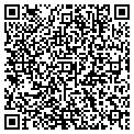QR code with Garden Gate Tea Room contacts