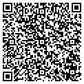 QR code with Maxim Staffing Solutions contacts