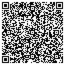 QR code with Strategic Real Estate Corp contacts