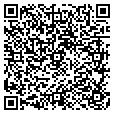 QR code with King Food Store contacts