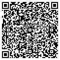 QR code with Kellsy Sod & Landscape contacts