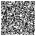 QR code with Veterinary House Calls Inc contacts
