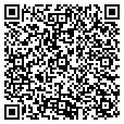 QR code with Gorsium Inc contacts