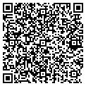 QR code with Pedro L Campo CPA contacts