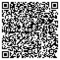 QR code with Rooney Daniel P contacts