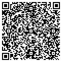 QR code with Rescreen Specialists contacts