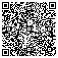 QR code with ANT Auto Repair contacts