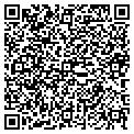 QR code with Seminole Tribe Turtle Farm contacts