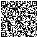 QR code with Executive Building contacts