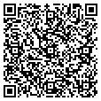 QR code with Antique Exchange contacts